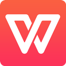WPS Office - オフィスソフト/PDFファイル閲覧 APK