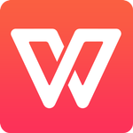 APK WPS Office - Word, Docs, PDF, Note, Slide & Sheet
