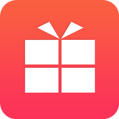 WPS Office Extra Goodies icon