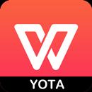 金山WPS Office Yota专版 APK