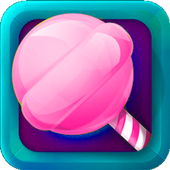 Candy Moves icon