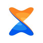 Xender Movie icon