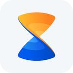 Xender - File Transfer & Share APK