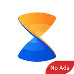 Share Music & Transfer Files - Xender APK
