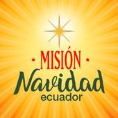 País Solidario icon
