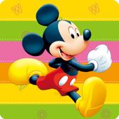 디즈니월드잉글리쉬 icon