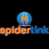 Spiderlink icon