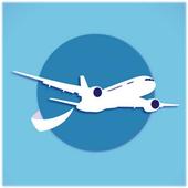 Travelit icon