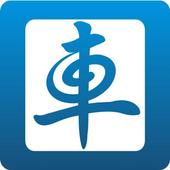 AutoLaunch icon