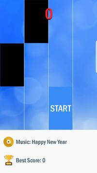 Piano Tiles 3 screenshot 1