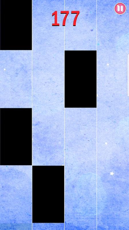Piano Tiles 3 For Android Apk Download