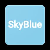 Skye Easer icon