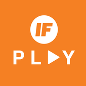 IF Play icon