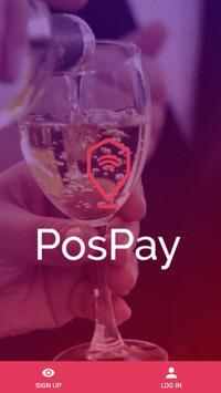 PosPay poster