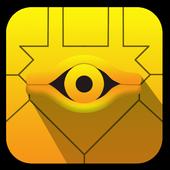 Yugiprices [Yugioh] icon