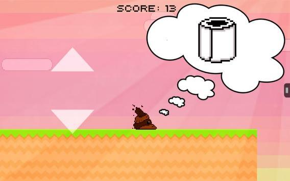 Dump Jump ™ screenshot 4