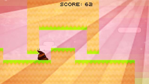 Dump Jump ™ screenshot 1