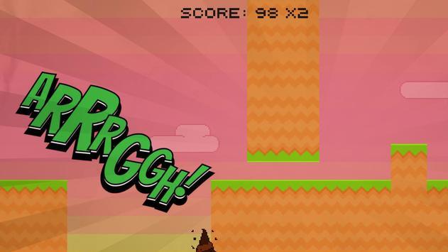 Dump Jump ™ screenshot 2