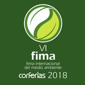 FIMA + CO2Cero icon