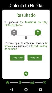 FIMA + CO2Cero screenshot 7