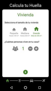 FIMA + CO2Cero screenshot 3