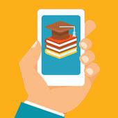 Courseplay Mobile icon