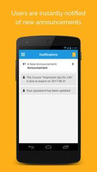 Courseplay Mobile screenshot 4