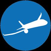 COFAE icon