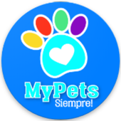 MyPets icon