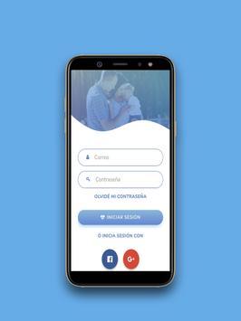 MedicApp screenshot 2