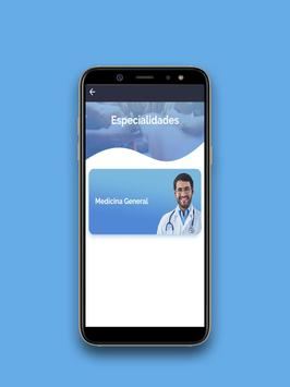 MedicApp screenshot 6