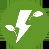 SEyMA icon
