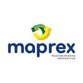 Maprex - Centro de Servicios icon