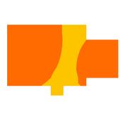 Cliente Offer Go icon
