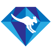 Altipal Diamante icon