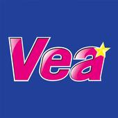 Revista Vea icon