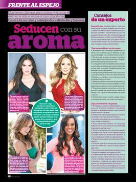 Revista Vea screenshot 7