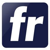 FincaRaiz - real estate icon