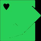 Lista De Regalos icon