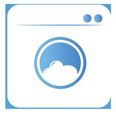 Lavy icon