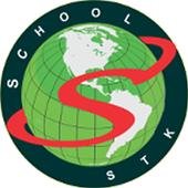 School STK icon