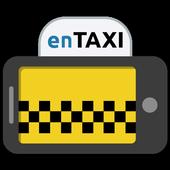 enTAXI icon