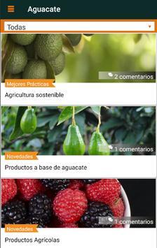UnisarcApp screenshot 3