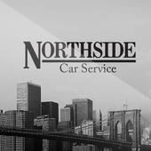 NorthSide icon