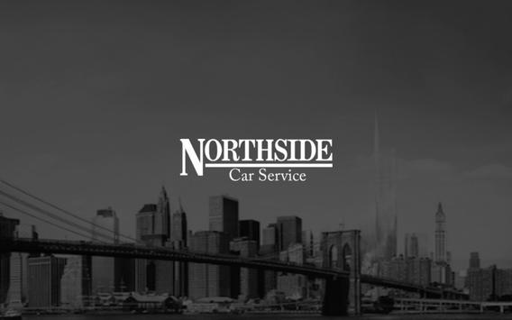 NorthSide screenshot 5