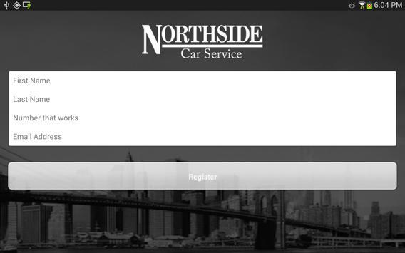 NorthSide screenshot 6