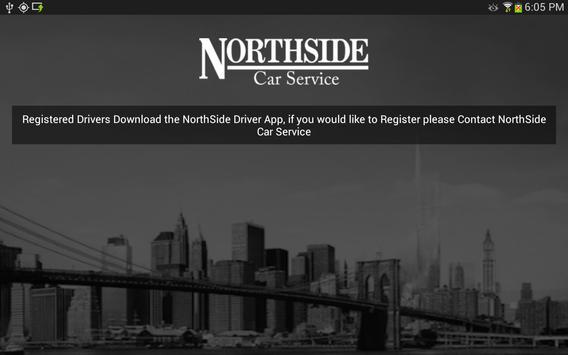 NorthSide screenshot 7