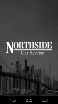 NorthSide poster