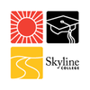 Skyline College Library icon