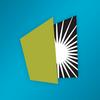 Stark Library иконка